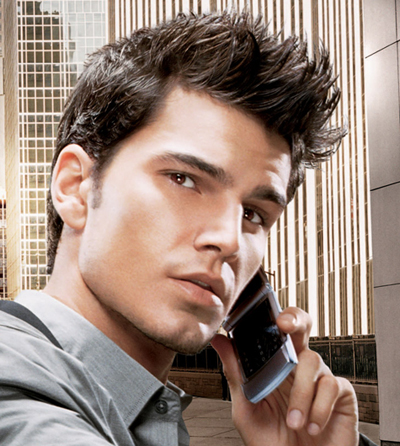 Salons for Men & Best Men's Salons