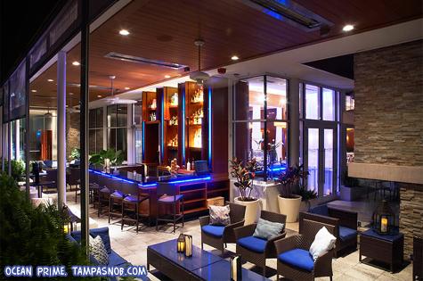 Best Restaurants Tampa Florida 2016 Top Tampa Restaurants