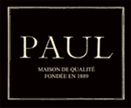paul restaurant in amman